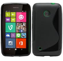 billigamobilskydd.seS-Line skal Nokia Lumia 530