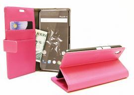billigamobilskydd.seStandcase Wallet OnePlus X