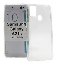 billigamobilskydd.seTPU Skal Samsung Galaxy A21s (A217F/DS)