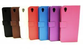 billigamobilskydd.seStandcase Wallet Sony Xperia L1 (G3311)