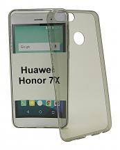 billigamobilskydd.seUltra Thin TPU skal Huawei Honor 7X