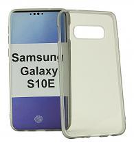 billigamobilskydd.seUltra Thin TPU skal Samsung Galaxy S10e (G970F)