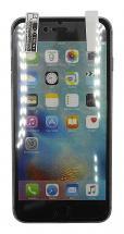 billigamobilskydd.seSkärmskydd iPhone 6 Plus / 7 Plus / 8 Plus