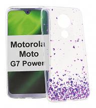 billigamobilskydd.seDesignskal TPU Motorola Moto G7 Power
