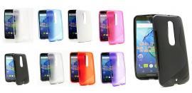billigamobilskydd.seS-Line skal Motorola Moto X Style