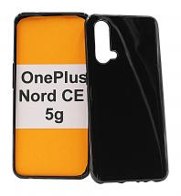 billigamobilskydd.seTPU Skal OnePlus Nord CE 5G