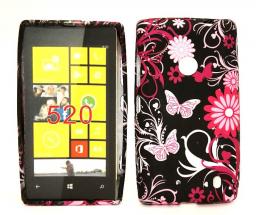billigamobilskydd.seTPU skal Nokia Lumia 520