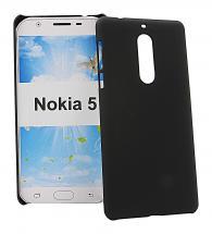 billigamobilskydd.seHardcase Nokia 5