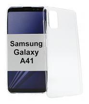 billigamobilskydd.seUltra Thin TPU Skal Samsung Galaxy A41