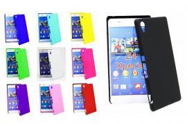 billigamobilskydd.seHardcase skal Sony Xperia Z3+ (E6553)