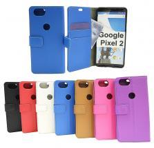 billigamobilskydd.seStandcase Wallet Google Pixel 2