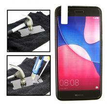 billigamobilskydd.seHärdat glas Huawei P9 Lite Mini