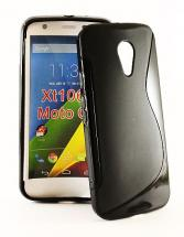 billigamobilskydd.seS-Line skal Motorola Moto G2 (XT1068)