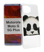 billigamobilskydd.seDesignskal TPU Motorola Moto G 5G Plus
