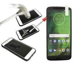 billigamobilskydd.seHärdat glas Motorola Moto G6 Plus