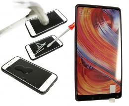 billigamobilskydd.seFull Frame Pansarglas Xiaomi Mi Mix 2