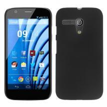 billigamobilskydd.seHardcase skal Motorola Moto G (XT1032)