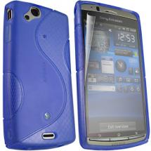 billigamobilskydd.seS-line skal Sony Ericsson Xperia Arc