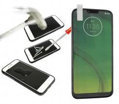 billigamobilskydd.seHärdat glas Motorola Moto G7 Power