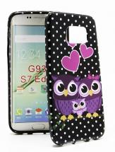 billigamobilskydd.seDesignskal TPU Samsung Galaxy S7 Edge (G935F)