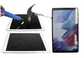 billigamobilskydd.seHärdat Glas Samsung Galaxy Tab A7 Lite LTE 8.7 (T225)