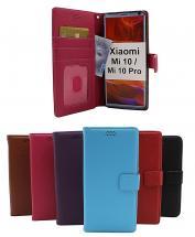 billigamobilskydd.seNew Standcase Wallet Xiaomi Mi 10 / Xiaomi Mi 10 Pro