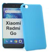 billigamobilskydd.seHardcase Xiaomi Redmi Go