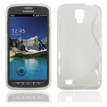 billigamobilskydd.seS-line skal Samsung Galaxy S4 Active (i9295)