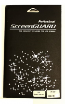 billigamobilskydd.seSkärmskydd Samsung Galaxy Tab 3 8.0 (SM-T315)