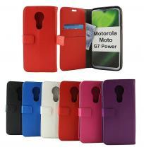 billigamobilskydd.seStandcase Wallet Motorola Moto G7 Power