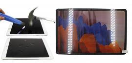 billigamobilskydd.seHärdat Glas Samsung Galaxy Tab S7 11.0 (T870/T875)