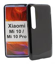 billigamobilskydd.seTPU skal Xiaomi Mi 10 / Xiaomi Mi 10 Pro
