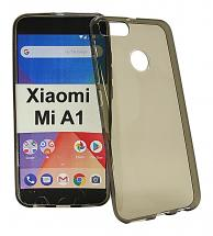 billigamobilskydd.seTPU skal Xiaomi Mi A1