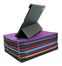 billigamobilskydd.seCover Case Lenovo Tab P11 Pro (ZA7C)