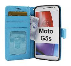 billigamobilskydd.seNew Standcase Wallet Moto G5s