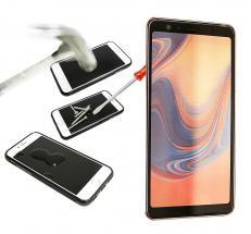 billigamobilskydd.seFull Frame Härdat Glas Samsung Galaxy A7 2018 (A750FN/DS)