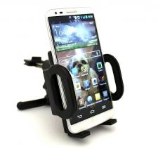 billigamobilskydd.seUniversal Mobilhållare för fläktgaller