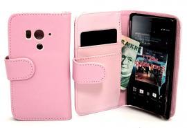 CoverInPlånbok Sony Xperia Acro S LT26w