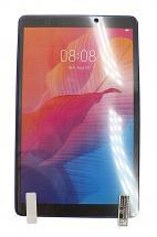 billigamobilskydd.seSkärmskydd Huawei MatePad T8