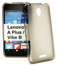 billigamobilskydd.seTPU Skal Lenovo A Plus (A1010a20)