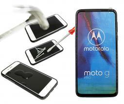 billigamobilskydd.seFull Frame Glas skydd Motorola Moto G Pro