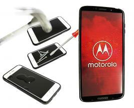 billigamobilskydd.seFull Frame Pansarglas Motorola Moto Z3 Play