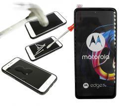 billigamobilskydd.seFull Frame Glas skydd Motorola Edge 20 Lite