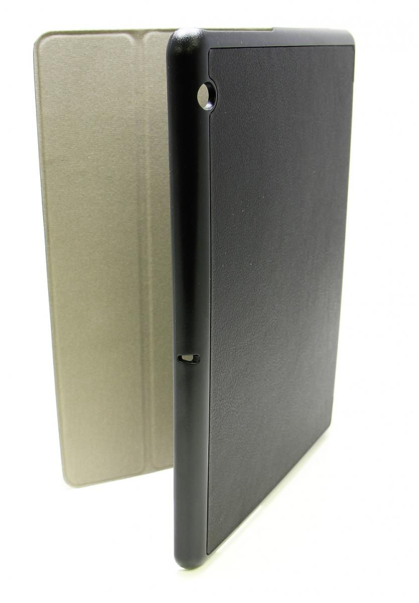 Cover Case Huawei MediaPad T3 10 LTE