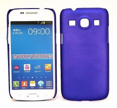 billigamobilskydd.seHardcase skal Samsung Galaxy Core Plus (G3500)