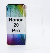 billigamobilskydd.seTPU skal Honor 20 Pro