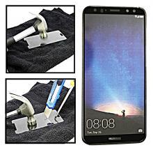 billigamobilskydd.seFull Frame Pansarglas Huawei Mate 10 Lite