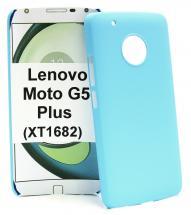 billigamobilskydd.seHardcase Lenovo Moto G5 Plus (XT1683)