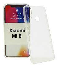 billigamobilskydd.seUltra Thin TPU skal Xiaomi Mi 8