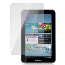 billigamobilskydd.seSkärmskydd Samsung Galaxy Tab 2 (7)